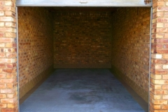 Storage available in various sizes