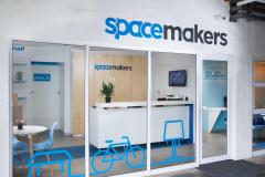 Spacemakers Gonubie